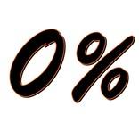 VÝHODNÉ SPLÁTKY s možností 0% navýšení.jpg