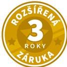 DAREK_SAKURA_3_ROKY.png