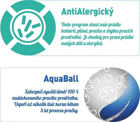 Antialerický a Aquaball Philco.jpg