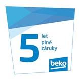5let BEKO.jpg