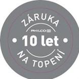 Philco 10 let záruka na topení.jpg