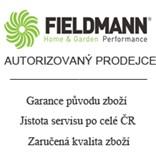 fieldmann - autorizovaný prodejce.jpg
