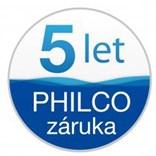 Philco záruka 5 let.jpg