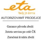 eta - autorizovaný prodejce.jpg