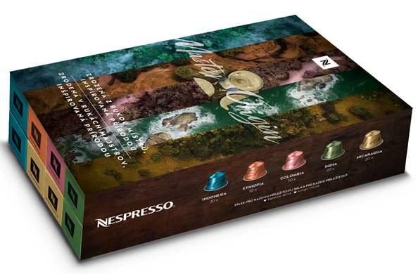 Akce Nespresso - kolekce káv 80.jpg