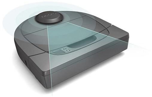 neato-lasersmart.jpg