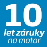 Beko_10_let_na_motor.JPG