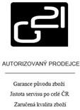 Autorizovaný prodejce G21.JPG