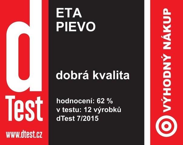ETA-0151-90000-Pievo-sendvicovac-8_tivis.cz.jpg