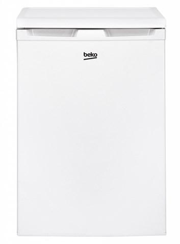 BEKO TSE 1423 monoklimatická chladnička