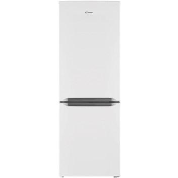 CANDY CFM 14502W chladnička