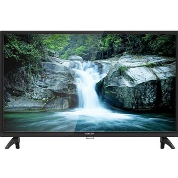 SENCOR SLE 3224TCS H.265 (HEVC) LED televize