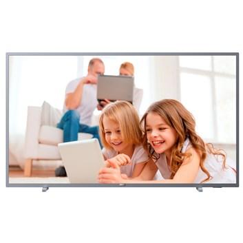 PHILIPS 65PUS6523 UHD LED televize