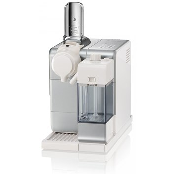 DeLonghi Nespresso Lattissima Touch EN 560 S