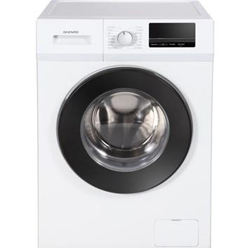 DAEWOO DWD 6T1221B slim pračka