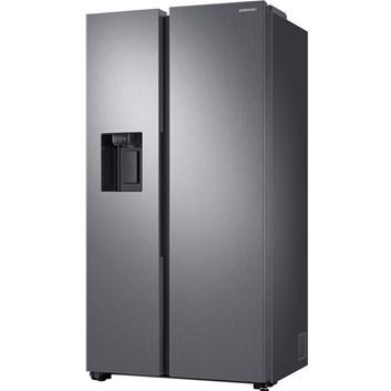 SAMSUNG RS 68N8231S9/EF americká lednice