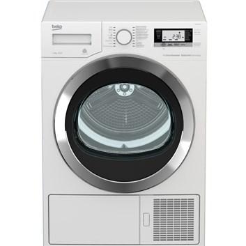 BEKO DE 8635 RXO sušička prádla