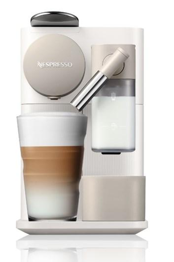 DeLonghi Lattissima One EN 500 W espresso