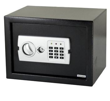 G21 Trezor digitální 350x250x250 mm