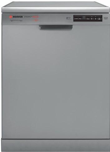HOOVER HDP 3DO62DX myčka nádobí