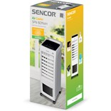 SENCOR SFN 6011WH