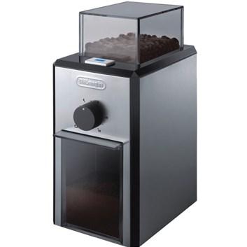 DeLonghi KG 89 mlýnek na kávu