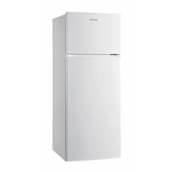 CANDY CDD 2145 E lednice s mrazákem