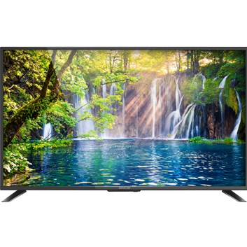 SENCOR SLE 50F14TCS LED televize