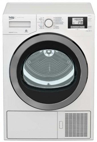 BEKO DH 8534 CSRX sušička prádla