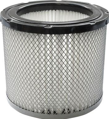 LAVOR HEPA filtr - Lavor Ashley 310, Riu+, Free Vac 1,0