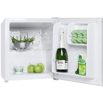 PHILCO PSL 442 chladnička bez mrazáku
