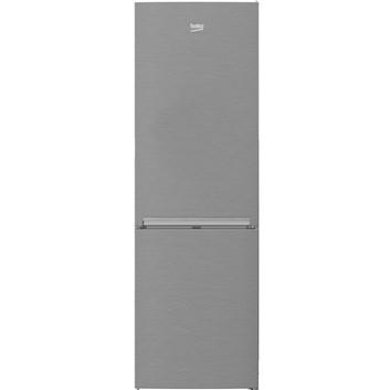 BEKO CSA 270M30X chladnička