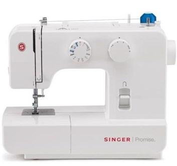 SINGER SMC 1409/ 00 Promise