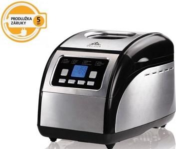 ETA Delicca 7149 90020 domácí pekárna+ doprava ZDARMA