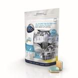 CANDY HOOVER LDT2030 4 v 1  tablety na mytí nádobí 30 ks