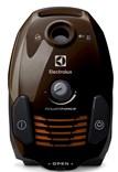 ELECTROLUX EPF65BR