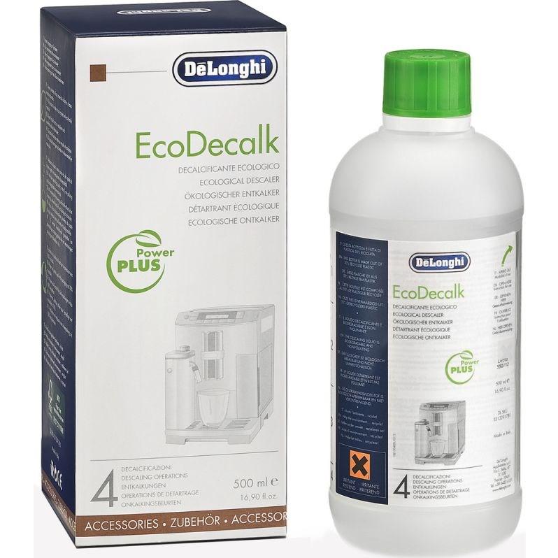 DeLonghi EcoDecalk