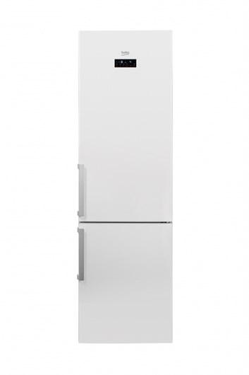 BEKO RCNA 400 E31ZW chladnička