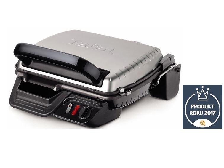 TEFAL GC305012 kontaktní gril