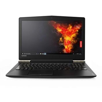 LENOVO Y520 15,6 FHD i5 8G 2T 4G W10 BK notebook
