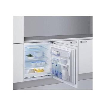 WHIRLPOOL ARZ 005 A+ vestavná lednice s mrazákem