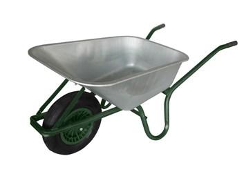 G21 Klasik 6414 zahradní kolečko