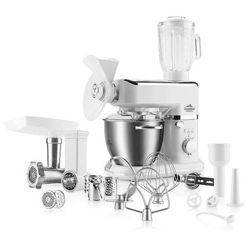 ETA Gratussino MAXO II 0023 90080 kuchyňský robot