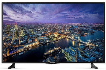 SHARP LC 40FI5122 LED televize