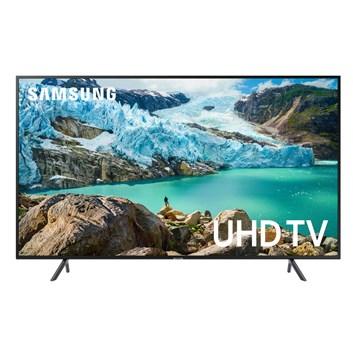 SAMSUNG UE58RU7172 televize