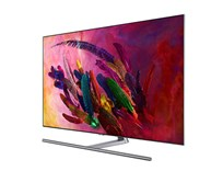 "SAMSUNG 65"" QE65Q7FN QLED ULTRA HD LCD TV"