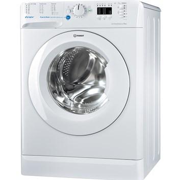 INDESIT BWSA 71052 W EU