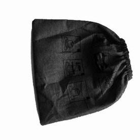 LAVOR Textilní předfiltr