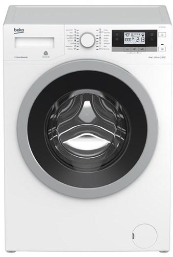 BEKO WTV 8634 XS0 pračka