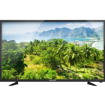 SENCOR SLE 39F14TCS FULL HD LED televize
